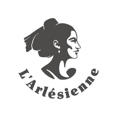 larlesienne